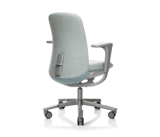 HÅG SoFi 7220 by Flokk | Task chairs