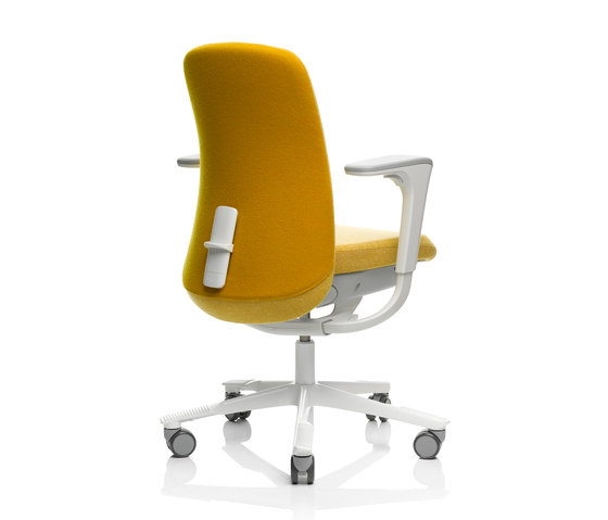 HÅG SoFi 7260 by Flokk | Task chairs
