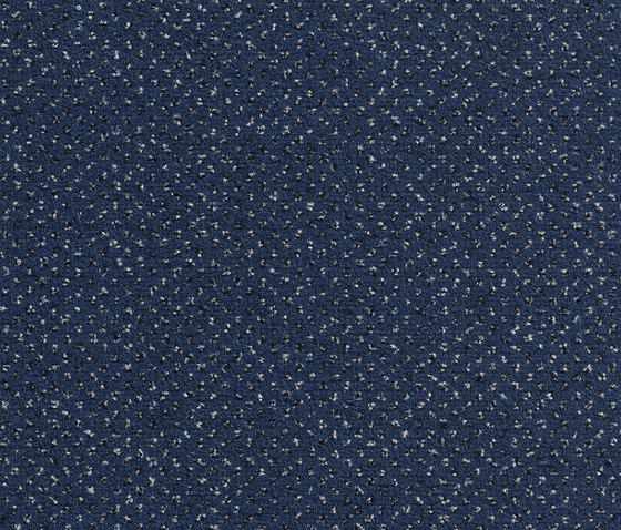Concept 507 - 81 de Carpet Concept | Moquetas