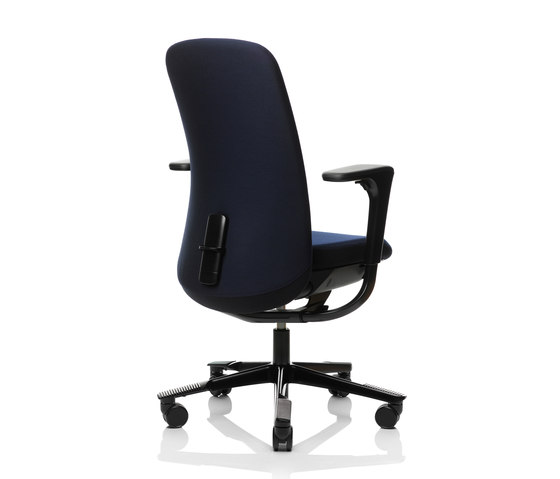 HÅG SoFi 7310 de SB Seating | Chaises de travail
