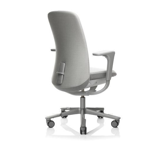 HÅG SoFi 7320 de SB Seating | Sillas de oficina