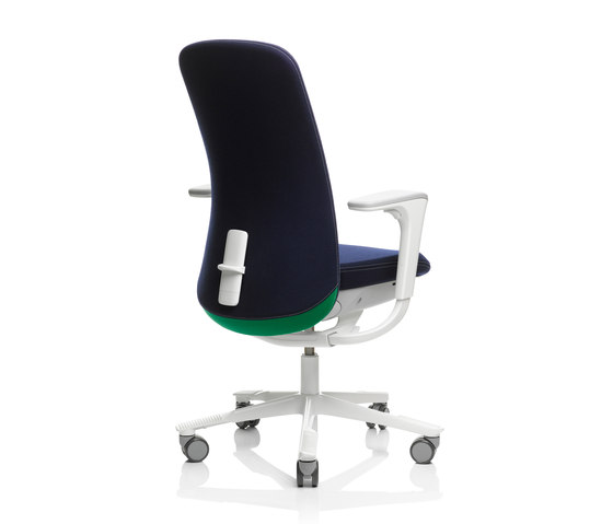 HÅG SoFi 7360 de SB Seating | Chaises de travail
