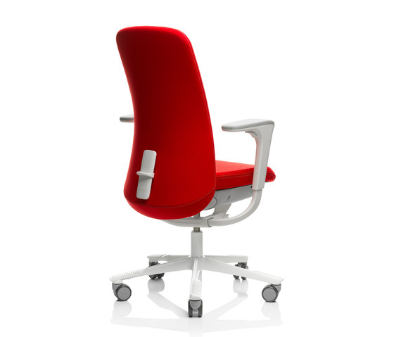 HÅG SoFi 7360 by SB Seating | Task chairs