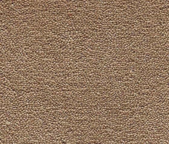 Maja Nougat 831 by Kasthall | Carpet rolls / Wall-to-wall carpets