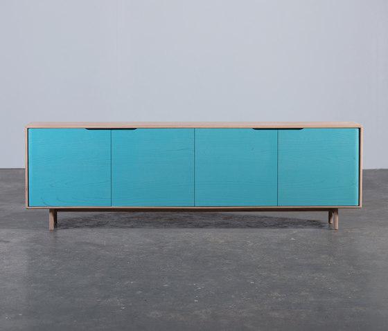 Invito Sideboard de Artisan | Aparadores / cómodas