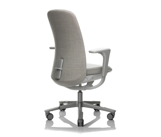 HÅG SoFi 7320 by SB Seating | Task chairs