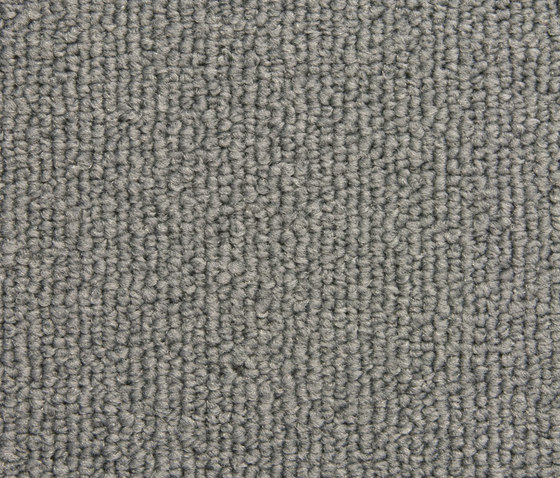 Concept 508 - 175 by Carpet Concept | Wall-to-wall carpets