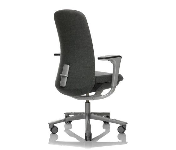 HÅG SoFi 7330 by SB Seating | Task chairs