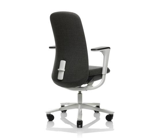 HÅG SoFi 7350 de SB Seating | Chaises de travail