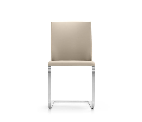 GINA Chair by Girsberger | Chairs