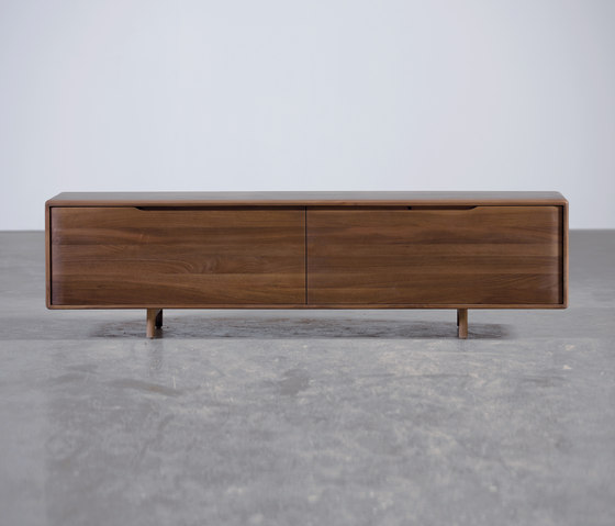 Invito Lowboard by Artisan | Sideboards