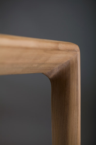 Invito Table de Artisan | Tables de conférence