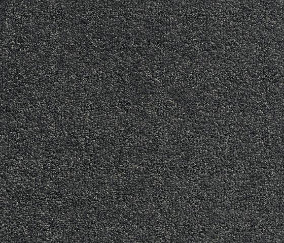 Concept 505 - 300 de Carpet Concept | Moquetas