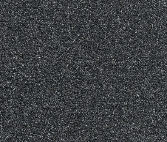 Concept 505 - 305 de Carpet Concept | Moquetas