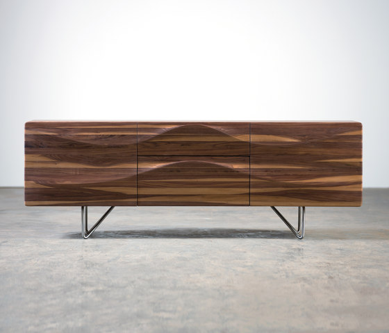Lasta Sideboard de Artisan | Buffets / Commodes