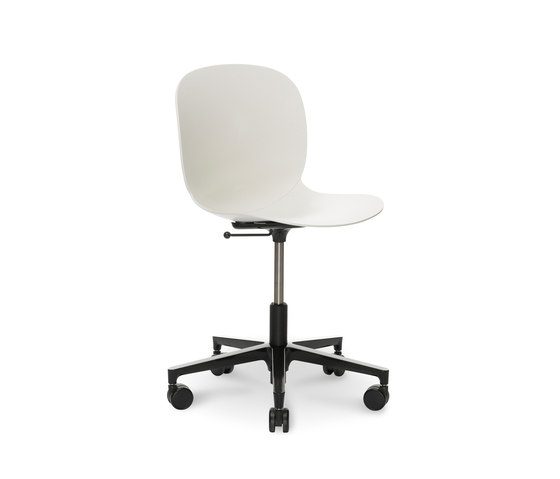 RBM Noor 6070 by Flokk | Task chairs