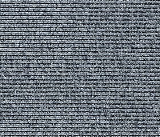 Alfa Ice Grey 660142 by Kasthall | Carpet rolls / Wall-to-wall carpets