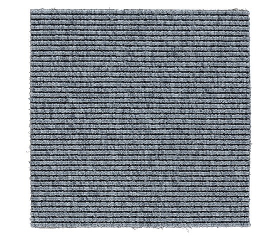Alfa | Ice Grey 660142 by Kasthall | Wall-to-wall carpets