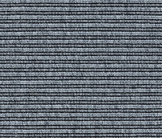 Beta Ice Grey 670142 by Kasthall | Carpet rolls / Wall-to-wall carpets
