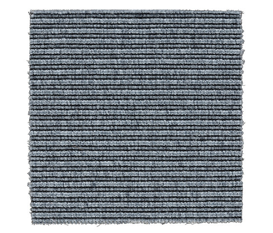 Beta |Ice Grey 670142 by Kasthall | Wall-to-wall carpets