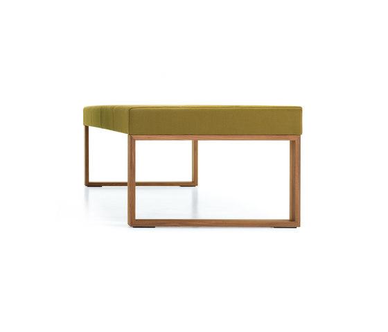 adesso von girsberger sofa bank produkt. Black Bedroom Furniture Sets. Home Design Ideas