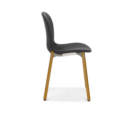 RBM Noor 6080 by SB Seating | Multipurpose chairs