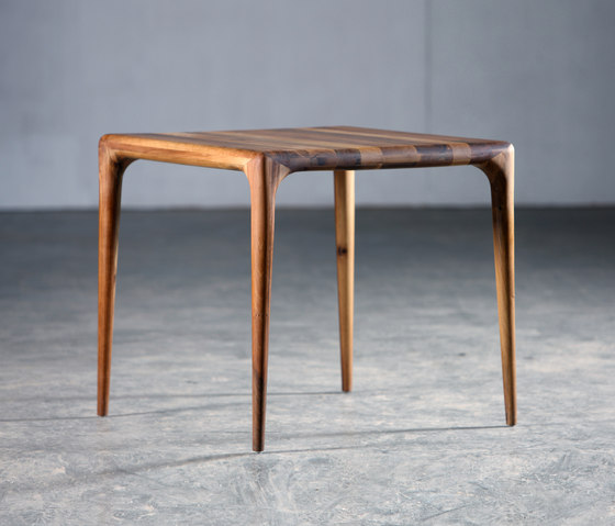 Latus Table de Artisan | Mesas para restaurantes
