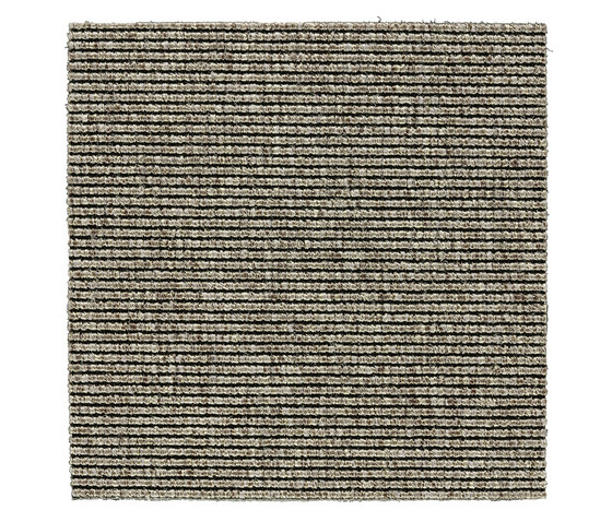 Alfa   Beige Grey 660054 by Kasthall   Wall-to-wall carpets