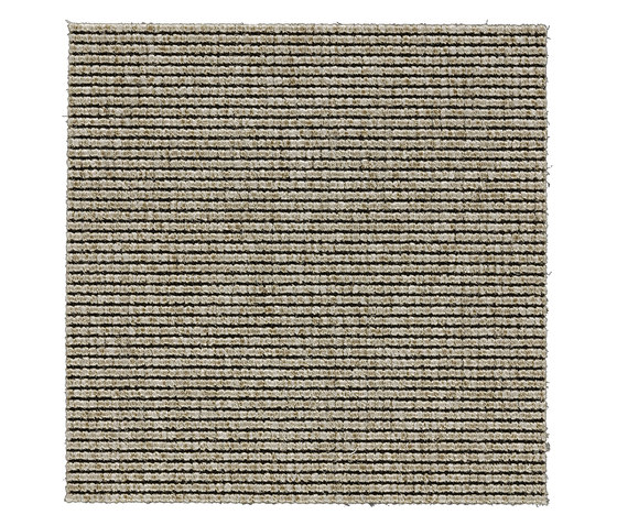 Alfa | Beige 660092 by Kasthall | Wall-to-wall carpets