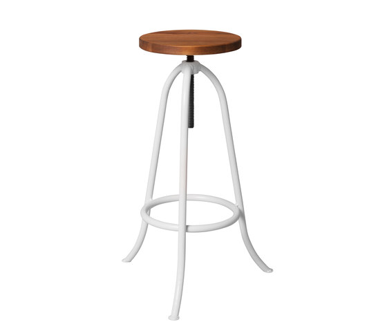 BAR STOOL by Noodles Noodles & Noodles Corp. | Bar stools