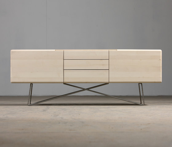Linea Sideboard by Artisan | Sideboards