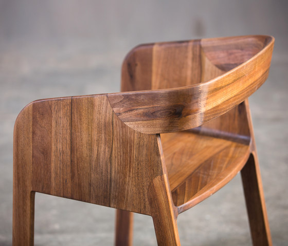 Malena Chair by Artisan | Chairs