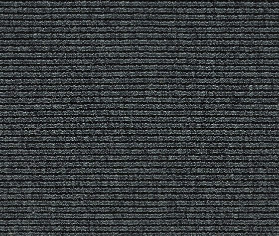 Alfa Slate Grey 660017 by Kasthall | Wall-to-wall carpets