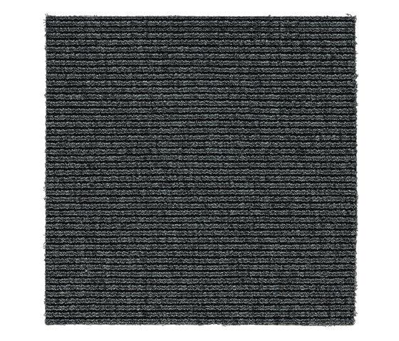 Alfa | Slate Grey 660017 di Kasthall | Moquette