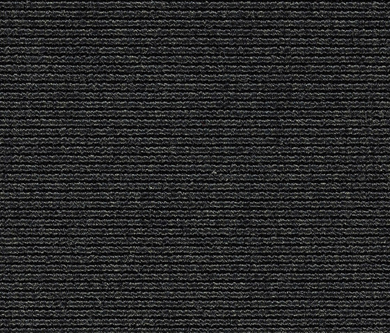 Alfa i beta by kasthall alfa ice grey 660142 beta ice for Black wall to wall carpet