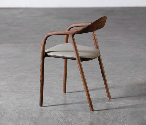 Neva Chair by Artisan | Chairs