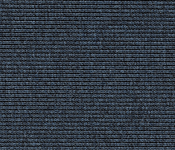 Alfa Indigo 660007 by Kasthall | Wall-to-wall carpets