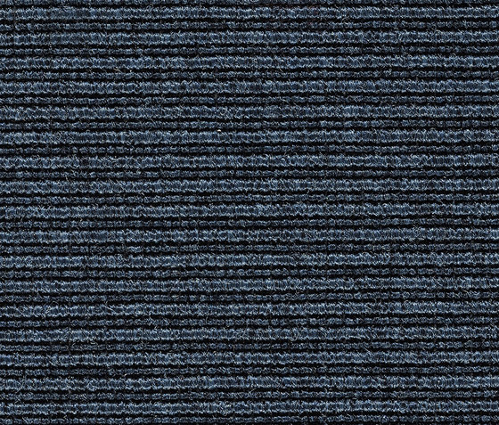 Beta Indigo 670007 by Kasthall | Wall-to-wall carpets
