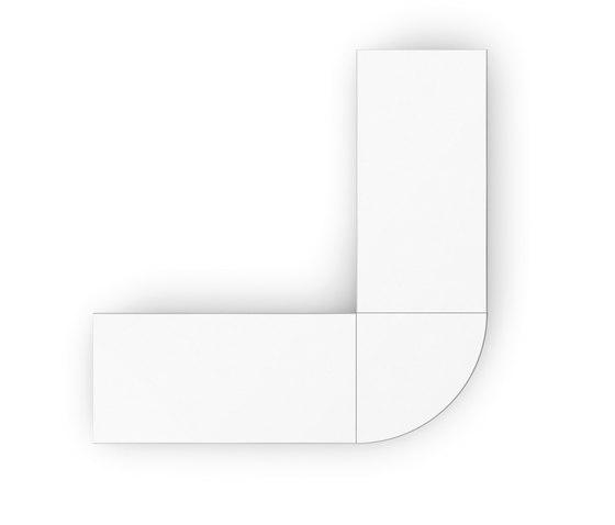 Synapso de Mobica+ | Tables collectivités