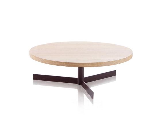 table basse pont verre cinna. Black Bedroom Furniture Sets. Home Design Ideas