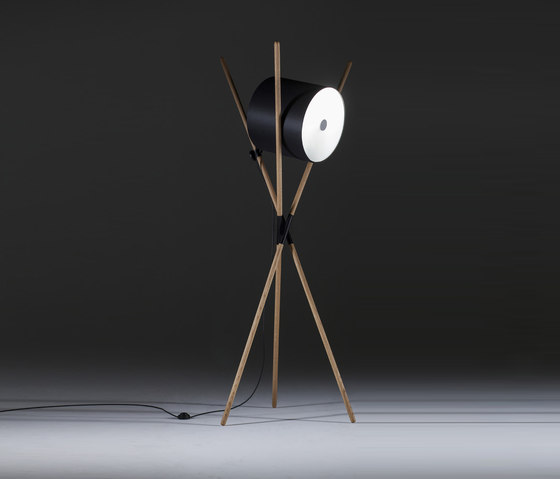 Shift Lamp di Artisan | Illuminazione generale