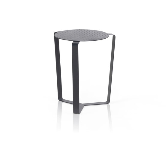 Tryp by Expormim   Lounge tables