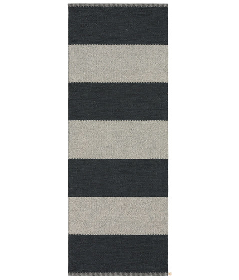 Arkad   Wide Stripe 924 by Kasthall   Rugs