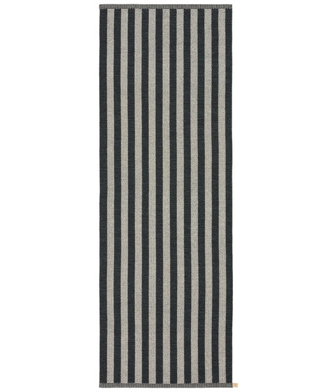 Arkad | Long Stripe 922 by Kasthall | Rugs