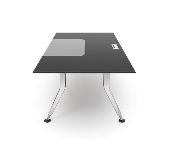 Synapso by Mobica+ | Individual desks