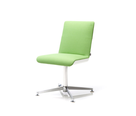 Rolf Benz 226 by Rolf Benz | Visitors chairs / Side chairs