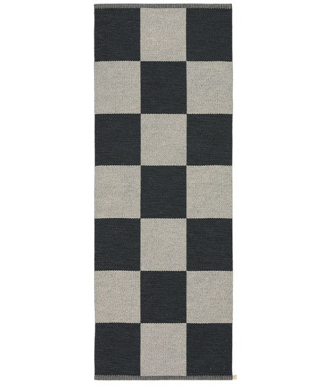 Arkad | Checkerboard 920 by Kasthall | Rugs / Designer rugs
