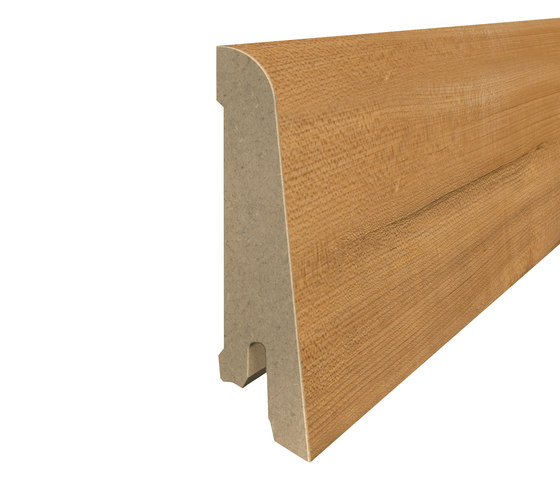 Skirting Board SO 1350 by Project Floors | Baseboards
