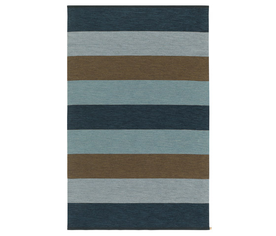 Arkad Axel by Kasthall | Rugs / Designer rugs
