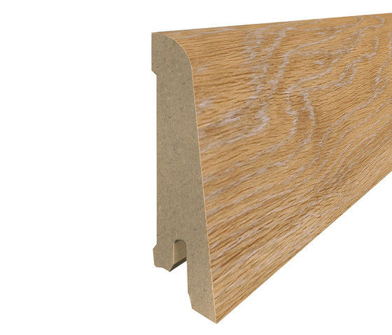Skirting Board SO 1633 by Project Floors | Baseboards